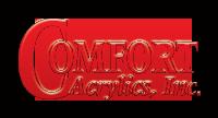Comfort Acrylics Inc.